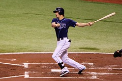 Wil Myers- Tampa Bay Rays