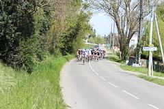 Course 3° categorie 11