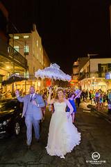 DFW Wedding Destination Photographer-4548
