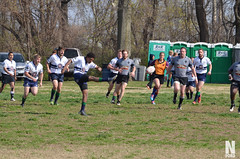 "Bombers_vs_Springfield_ruggerfest-30 • <a style=""font-size:0.8em;"" href=""http://www.flickr.com/photos/76015761@N03/33699175181/"" target=""_blank"">View on Flickr</a>"