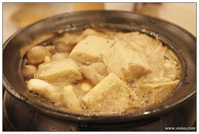[宜蘭.美食]霸味薑母鴨(羅東店)~薑母鴨套餐.溫暖人心 @VIVIYU小世界
