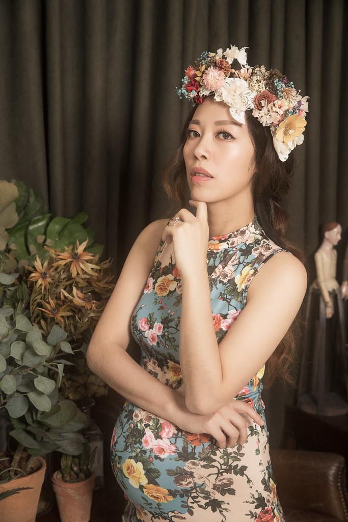孕婦寫真,孕婦攝影,artistsessence,ae,台北孕婦寫真,台北孕婦攝影,婚攝卡樂,Artists&Essence_Viola19