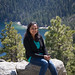 """20140323-Lake Tahoe-222.jpg • <a style=""""font-size:0.8em;"""" href=""""http://www.flickr.com/photos/41711332@N00/13429066433/"""" target=""""_blank"""">View on Flickr</a>"""