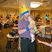 """7th Annual Billy's Legacy Golf Outing and Dinner - 7/12/2013 6:50 PM • <a style=""""font-size:0.8em;"""" href=""""http://www.flickr.com/photos/99348953@N07/9368304873/"""" target=""""_blank"""">View on Flickr</a>"""