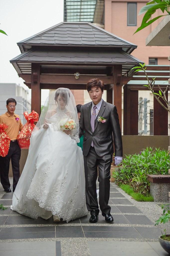 (0067)婚攝霆哥