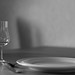 The fear of always dine alone