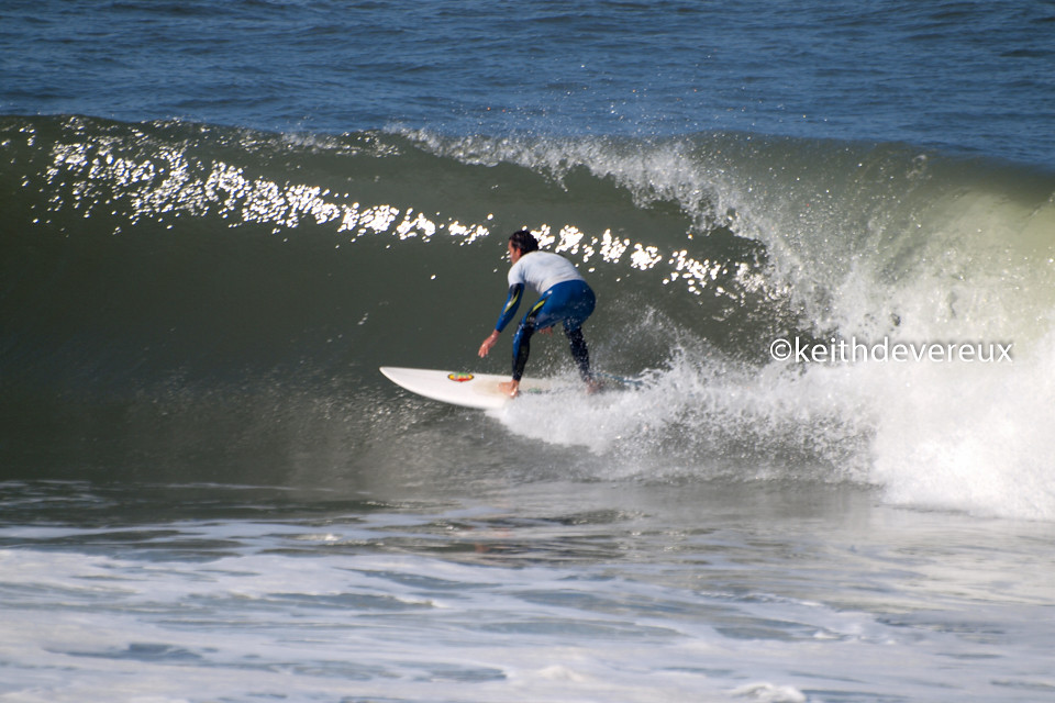 2015-03-15 Freestyle surfers