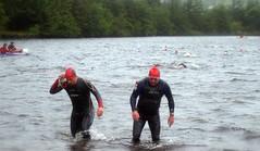 066TritheLoughAugust2nd2014Swim