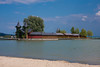 """2014-06-04_Balaton_203.jpg • <a style=""""font-size:0.8em;"""" href=""""http://www.flickr.com/photos/125253822@N07/14195794968/"""" target=""""_blank"""">View on Flickr</a>"""