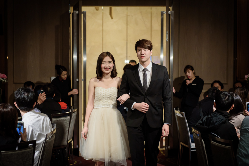 wedding day,婚攝小勇,台北婚攝,新莊,典華,新秘Bella,-053