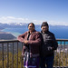 """20140322-Lake Tahoe-18.jpg • <a style=""""font-size:0.8em;"""" href=""""http://www.flickr.com/photos/41711332@N00/13420154314/"""" target=""""_blank"""">View on Flickr</a>"""