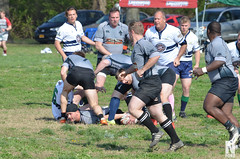"Bombers_vs_Springfield_ruggerfest-16 • <a style=""font-size:0.8em;"" href=""http://www.flickr.com/photos/76015761@N03/33828495225/"" target=""_blank"">View on Flickr</a>"