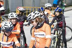BTT-Ciclismo-Escolar-Araba-Araia-29-3-2014-027