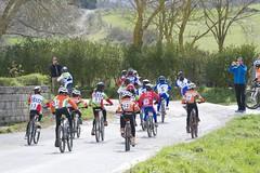 BTT-Ciclismo-Escolar-Araba-Araia-29-3-2014-012