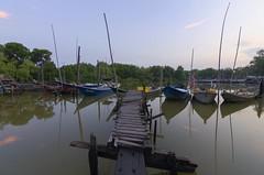 Sungai Nipah, 2014-07-28