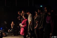 20170407 - Ambiente | Lisbon Psych Fest'17 @ Teatro do Bairro