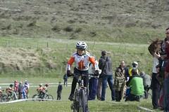BTT-Ciclismo-Escolar-Araba-Araia-29-3-2014-019