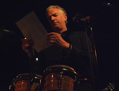 "Mick Harvey • <a style=""font-size:0.8em;"" href=""http://www.flickr.com/photos/10290099@N07/33646958542/"" target=""_blank"">View on Flickr</a>"