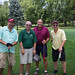 """Billy's Legacy 8th Annual Golf Outing and Dinner • <a style=""""font-size:0.8em;"""" href=""""http://www.flickr.com/photos/99348953@N07/14657916353/"""" target=""""_blank"""">View on Flickr</a>"""