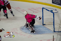 "2017-02-10 Rush vs Americans (Pink at the Rink) • <a style=""font-size:0.8em;"" href=""http://www.flickr.com/photos/96732710@N06/32462688030/"" target=""_blank"">View on Flickr</a>"