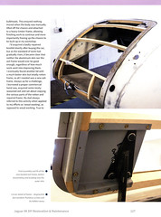 Jaguar XD DIY - 127
