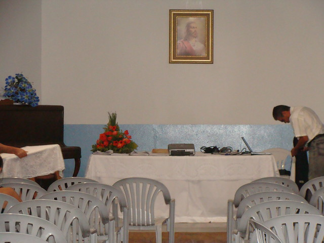 2008 despedida centro jason (26)