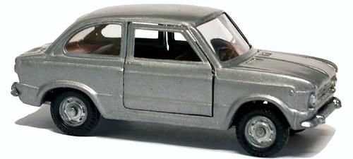 07 Mebetoys Fiat 850