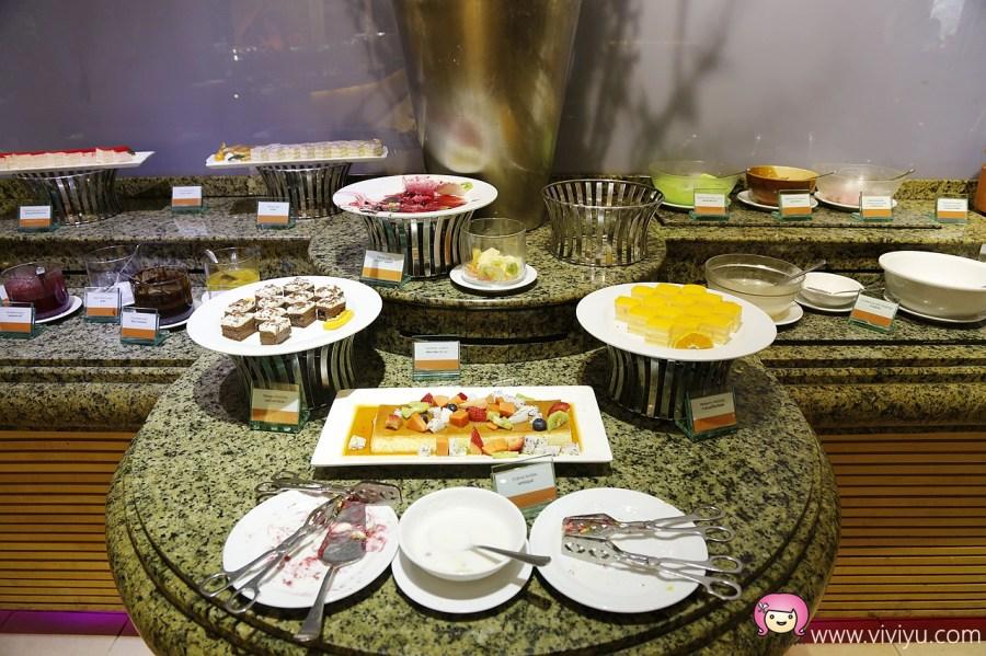 Amari Don Muang Airport Bangko,Don Muang Airport,廊曼機場,廊曼機場餐廳,曼谷阿瑪瑞廊曼機場飯店,曼谷飯店 @VIVIYU小世界