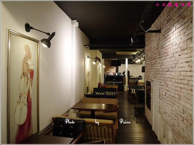 明洞cafe kinnor (21).JPG