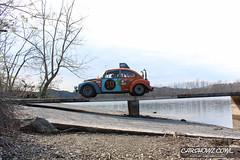LeMons Rally 2017-110