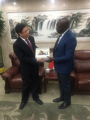 "Obaseki's China trip Another step in the right direction (4) • <a style=""font-size:0.8em;"" href=""http://www.flickr.com/photos/139025336@N06/33960962512/"" target=""_blank"">View on Flickr</a>"