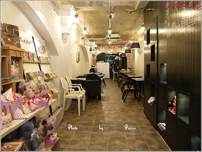 明洞cafe kinnor (6).JPG