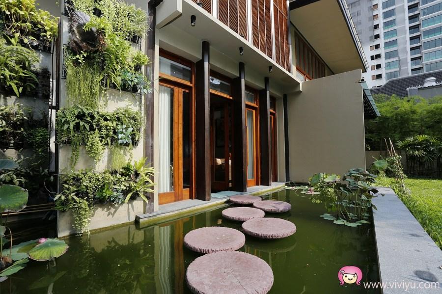 Divana Nurture Spa,Divana Spa,曼谷spa,泰國spa,泰國按摩,泰國按摩優惠,泰國景點 @VIVIYU小世界