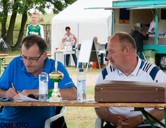 "2014_Sportfest_Gesichter-57 • <a style=""font-size:0.8em;"" href=""http://www.flickr.com/photos/97026207@N04/14427954445/"" target=""_blank"">View on Flickr</a>"