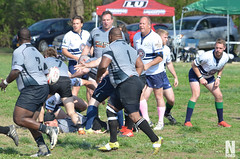 "Bombers_vs_Springfield_ruggerfest-17 • <a style=""font-size:0.8em;"" href=""http://www.flickr.com/photos/76015761@N03/33828491255/"" target=""_blank"">View on Flickr</a>"