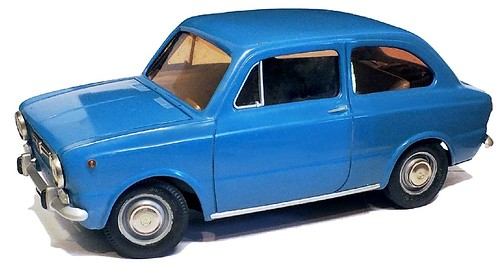 02 Pocher Fiat 850 1-13 (1)