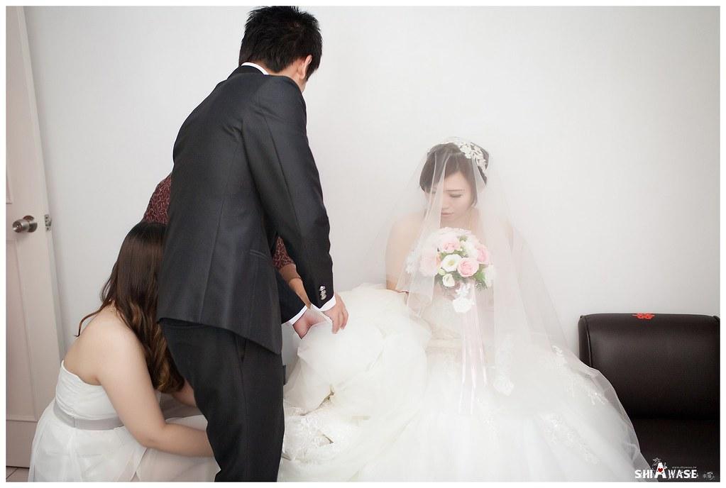 秉良&幃靜婚禮紀錄_052