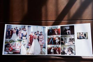 婚禮本- 4