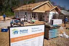 Habitat Greenville-64