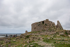Roman Ruins of Lixus