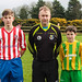 15s D1 Cloghertown United v Johnstown FC March 11, 2017 02