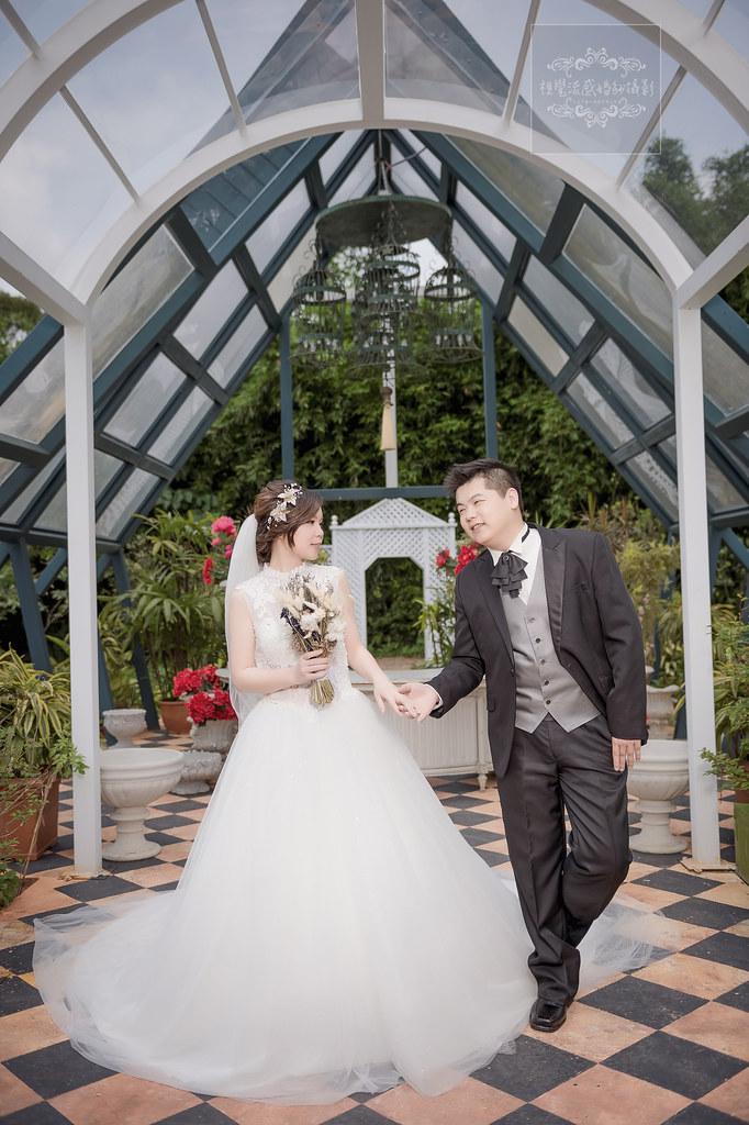 視覺流感攝影工作室|婚紗|禮服|婚攝|新秘|寫真|海外 » 臺北婚紗|淡水大屯莊園婚紗攝影基地(舊大屯農場)|多風格