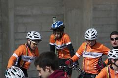 BTT-Ciclismo-Escolar-Araba-Araia-29-3-2014-026