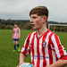 15s D1 Cloghertown United v Johnstown FC March 11, 2017 18