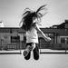 Jump-hopp