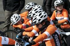 BTT-Ciclismo-Escolar-Araba-Araia-29-3-2014-006