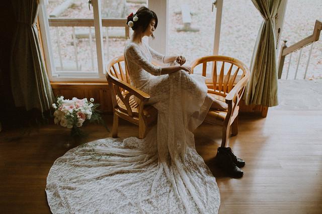 台南自助婚紗EyeBox Photography