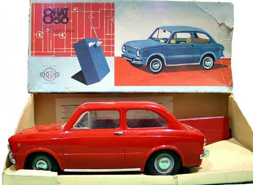 08 El.Gi. Fiat 850
