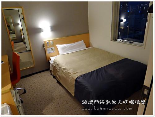 【日本•東京上野御徒町】推薦給一家四口住宿的優質飯店 ...