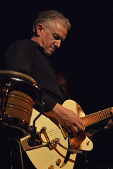 "Mick Harvey • <a style=""font-size:0.8em;"" href=""http://www.flickr.com/photos/10290099@N07/33762602496/"" target=""_blank"">View on Flickr</a>"